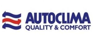 Autoclima banner