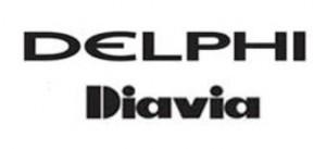 Delphi banner