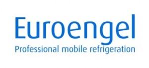 Euroengel banner