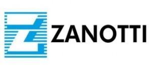 Zanotti banner